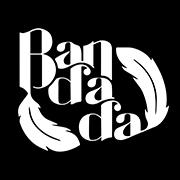 Bandada Oficial | Marian Ruíz